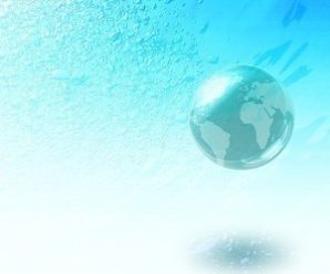 国連デイリーニューズ(Nov. 24, 2017)で世界を知る
