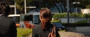 就活メイクが日本女性を引き立たせる
