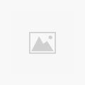 国際人養成講座(191)~海外出張で役立つビジネス英語68:どんぴしゃ~