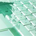 無料オンライン講座(69)~メールで評価を求めるビジネス英語~