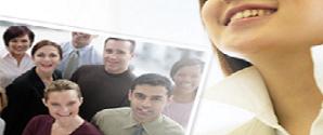 実践ビジネス英語講座(97)~グローバルリーダーに求められる語彙力~