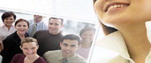 国際人養成講座(307)映画で憶えるビジネス英語4~仕事と遊びを兼ねる~