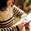 《英検®2級》合格率アップ!オンライン無料クイズで覚える学生・社会人向け<頻出英単語>(20)d(^^)