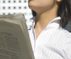 英検®1級に合格できる中学生の勉強法