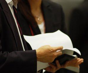 保護中: 【2021年度】実践ビジネス英語/実践英語の達人/インタビューで大特訓!/初級!逐次・同時通訳/英検®1級クラス用リスニングプラクティスです b^^)