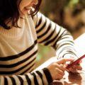 《英検®2級》合格率アップ!オンライン無料クイズで覚える学生・社会人向け<頻出英単語>(44)d(^^)