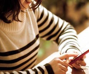 《英検®2級》合格率アップ!オンライン無料クイズで覚える学生・社会人向け<頻出英単語>(50)d(^^)
