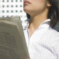 《英検®3級》合格対策!オンライン無料クイズ<語彙問題>(16)~ニューヨーカーの英語~ d(^^)